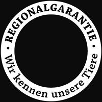 regionalsiegel