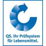 qualitätsmanagementsystem qs