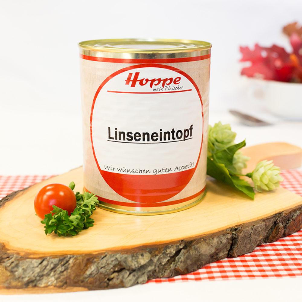 linseneintopf
